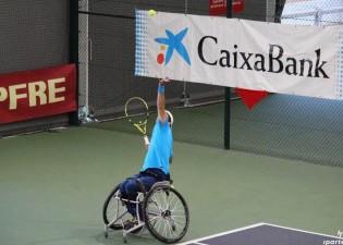 campeonato de españa CCAA 2020